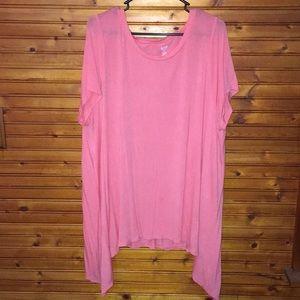 A.N.A. Short Sleeve Shirt